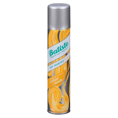 batiste dry shampoo blonde walgreens. Black Bedroom Furniture Sets. Home Design Ideas