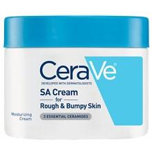 cerave cream walgreens
