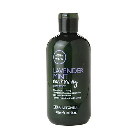 paul mitchell tea tree lavender mint moisturizing shampoo walgreens. Black Bedroom Furniture Sets. Home Design Ideas