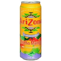 2-Pack Arizona Juice Mango 23oz