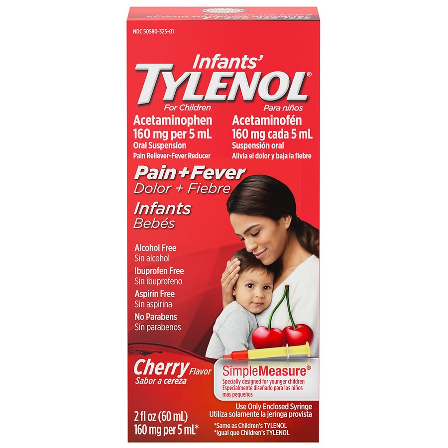 Discussion on this topic: Tylenol Infants Drops Reviews, tylenol-infants-drops-reviews/