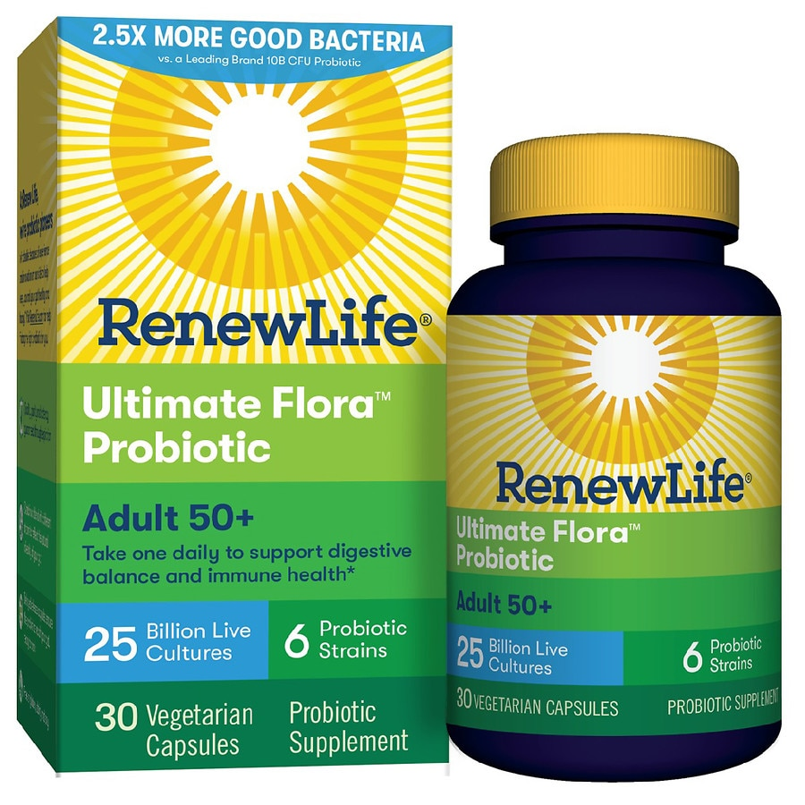 photograph relating to Renew Life Coupon Printable identify ReNew Daily life Probiotic Combos Walgreens