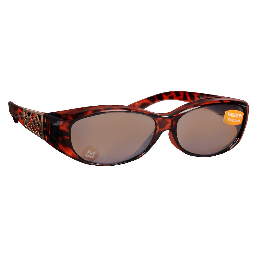 5728fea4f692a Solar Shield Sunglasses