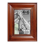 4 X 6 Picture Frames Walgreens