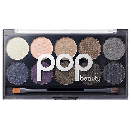 POP Beauty Bright Up Your Life - 0.3 oz.