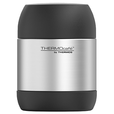 Thermos Insulated Thermos - 1 ea
