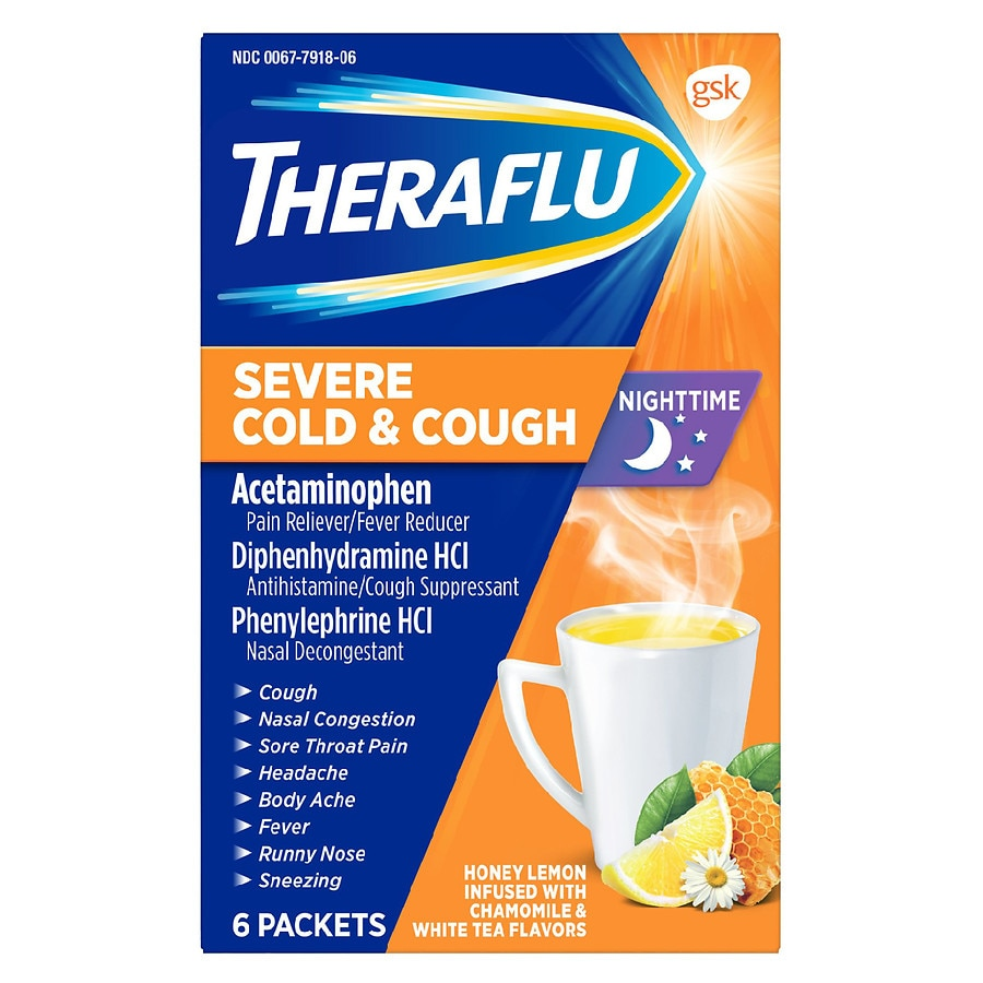 Prompt a good medicine for sore throat without alcohol
