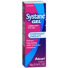image relating to Systane Coupons Printable known as Systane Eye Drops Walgreens