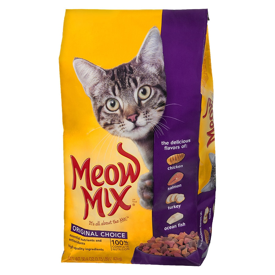 Meow Mix Cat Room Thermometer Also Great for children