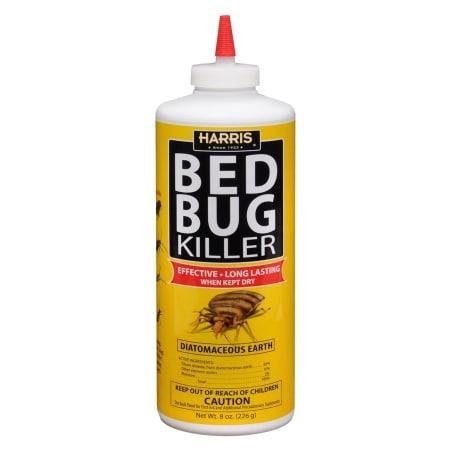 harris bed bug killer spray | walgreens