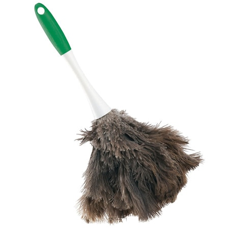 Libman Big Feather Duster - 1 ea