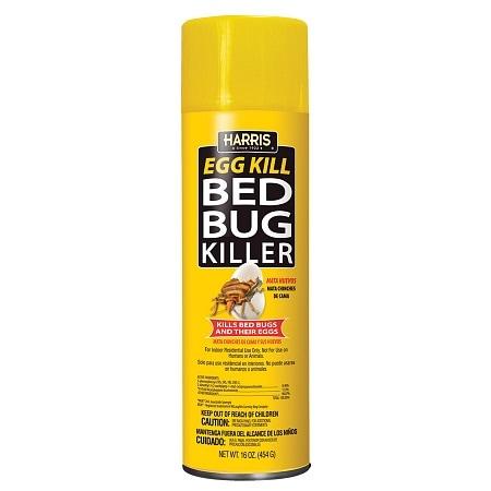 bed bugs spray | walgreens