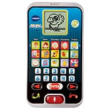 VTech Slide & Talk Smart Phone Toy Assorted