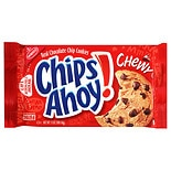 Chips Ahoy Chewy Cookies Chocolate Chip
