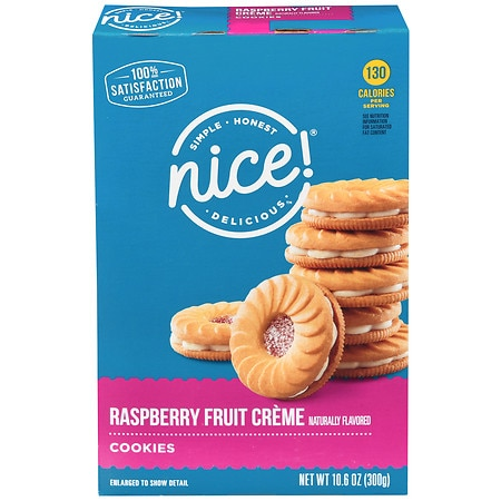 recipe: walgreens nice cookies [25]
