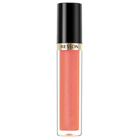 Revlon Super Lustrous Lip Gloss - 0.2 fl oz