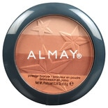 Almay Smart Shade Powder Bronzer Sunkissed