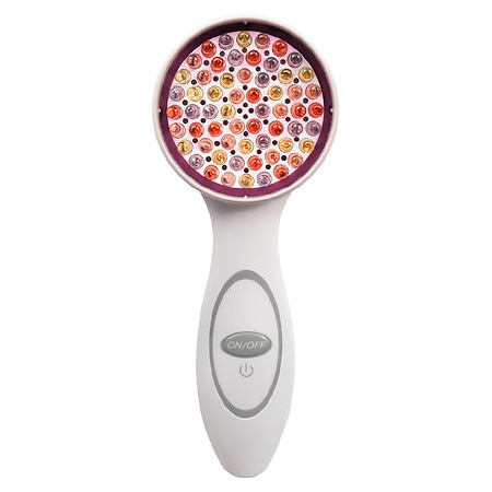 Revive Light Therapy Anti-Aging Treatment - 1 ea