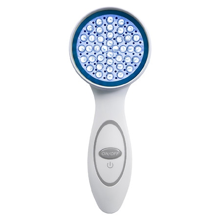 Revive Light Therapy Acne Treatment - 1 ea