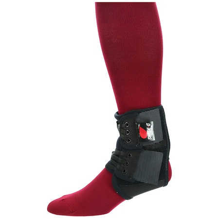 Power Wrap Ankle Brace - 12 in