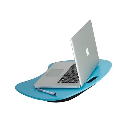 Honey Can Do Lap Desk - 1 ea
