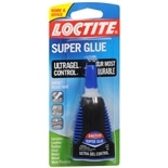 Loctite Ultragel Control Super Glue