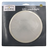 Living Solutions LED Touch Light