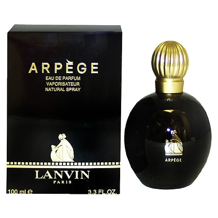 Image of Lanvin Arpege Eau de Parfum for Women - 3.3 fl oz