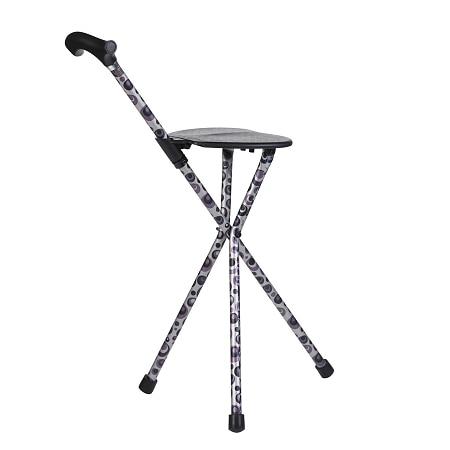 Switch Sticks Seat Stick - 1 ea