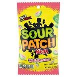 Sour Patch Kids Kids Soft & Chewy Candy Watermelon