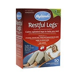 wag-Restful Leg Quick-Dissolving Tablets