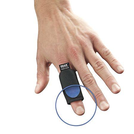 IMAK Finger Sleeve - 1 pr