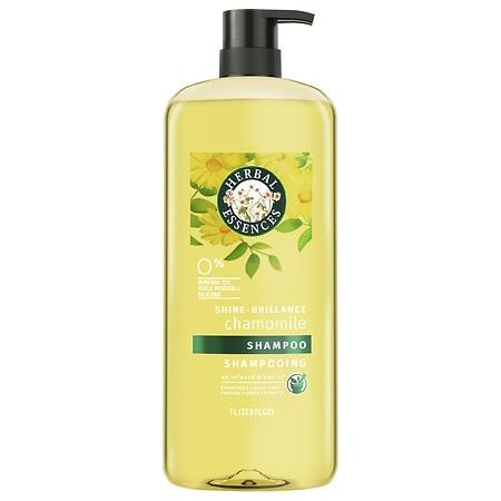 Herbal Essences Shampoo Upc Amp Barcode Upcitemdb Com