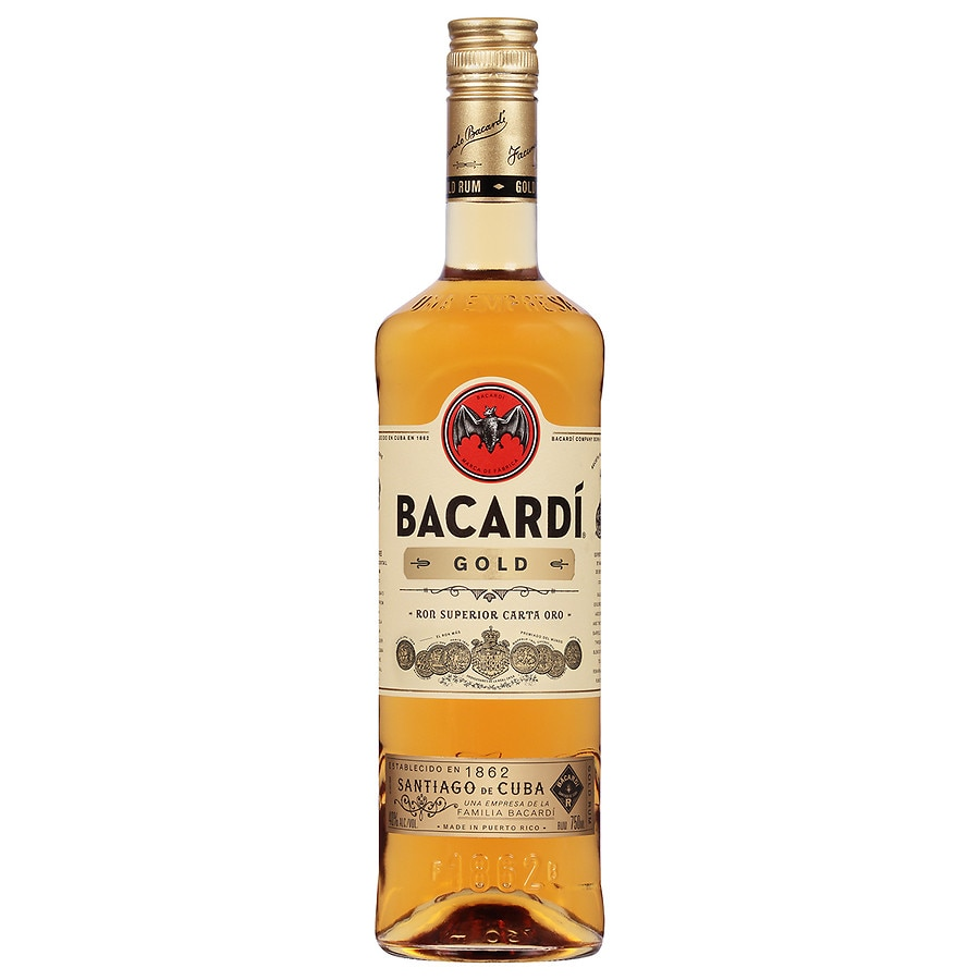 coupons for bacardi rum