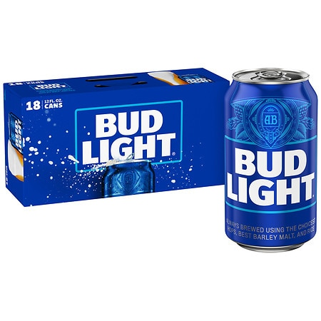 Bud light beer coupons - Earthbound trading company coupons 2018