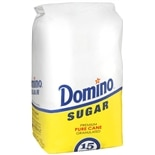 Domino Premium Pure Cane Sugar