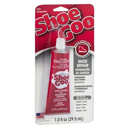 Shoe Care | Walgreens