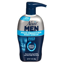 male hair styling products nair hair removal walgreens 1695 | 220