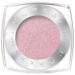 L'Oreal Paris Infallible Eye Shadow 756 Always Pearly Pink
