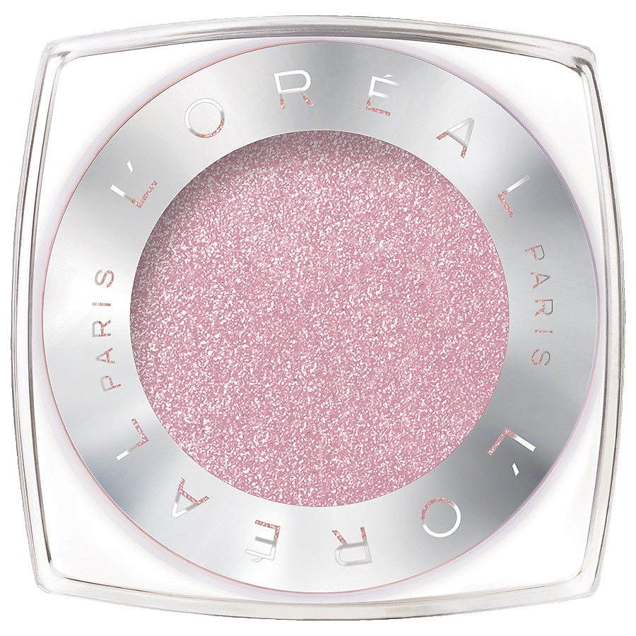 Loreal Paris Infallible Eye Shadow756 Always Pearly Pink Walgreens