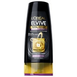 L'Oreal Paris Elvive Total Repair Extreme Renewing Conditioner