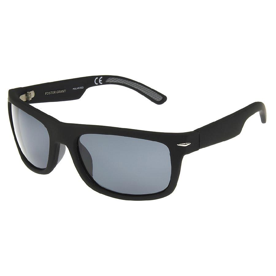 2591d68b93 Foster Grant Sunglasses | Walgreens