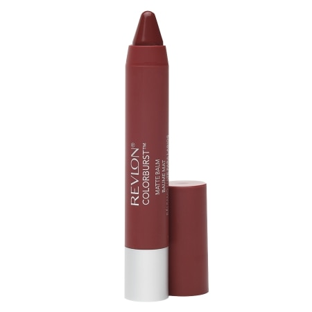 Revlon ColorBurst Matte Lip Balm - 0.09 oz.