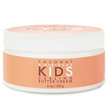 SheaMoisture Kids Curl Butter Cream Coconut & Hibiscus