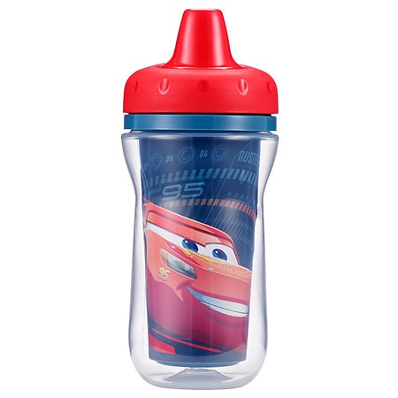 Click here for The First Years Disney Baby Insulated Sippy Cup -... prices