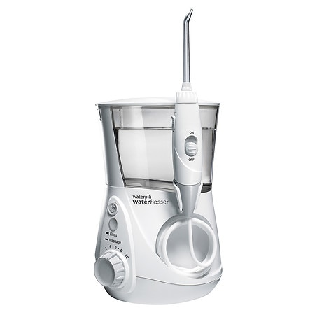 Waterpik Aquarius Professional Water Flosser - 1 ea