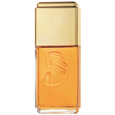 Elizabeth Arden White Shoulders Eau de Cologne Spray
