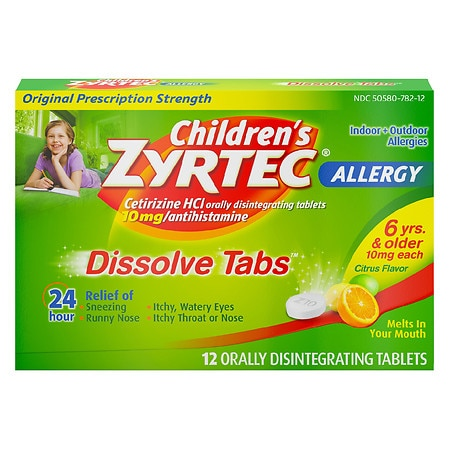 photograph regarding Printable Zyrtec Coupon identify Zyrtec Walgreens
