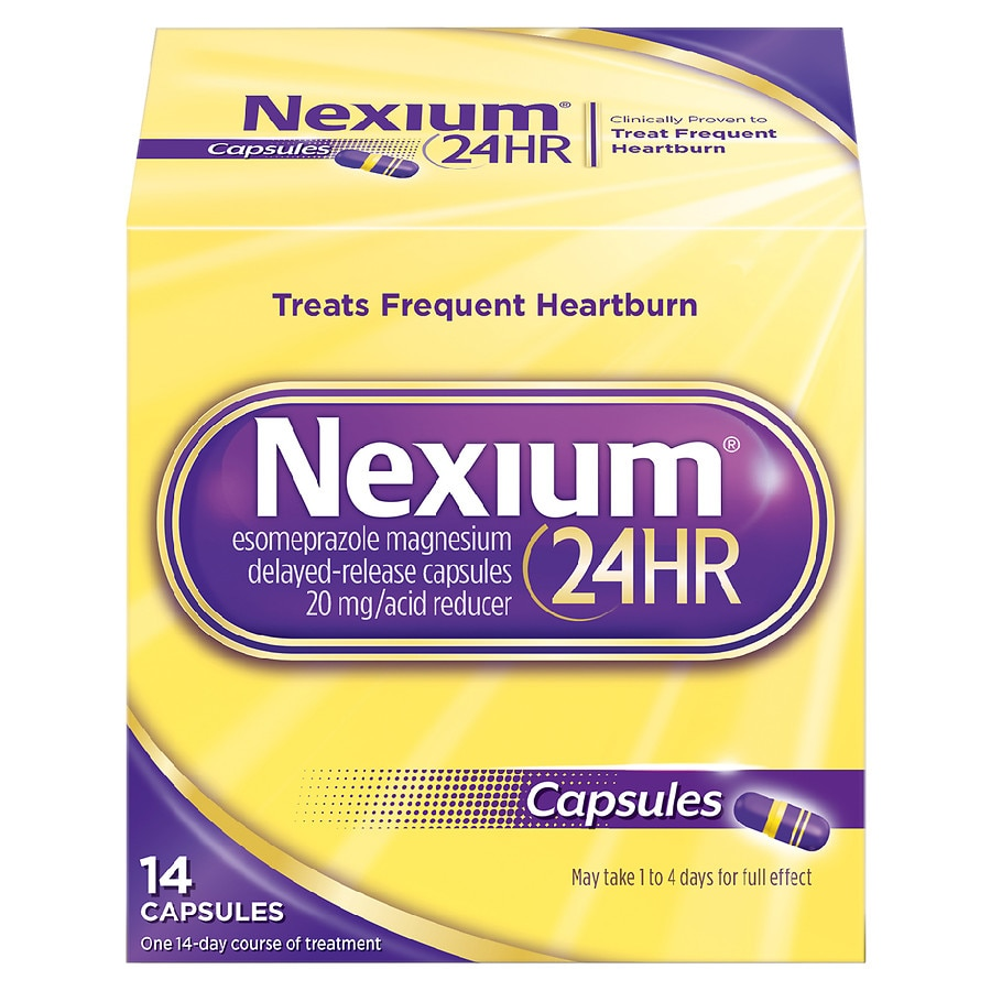 Price Of Nexium At Walmart,Combien de temps avant prendre viagra