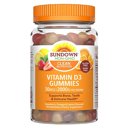 Reviewy - Sundown Naturals Fish Oil Review. With the multiplicity of the choices available in the market for Omega-3 supplements, it is challenging to find which one is the loweredlate.ml you go online, one of the most common you would find would be the supplements from Sundown Naturals.